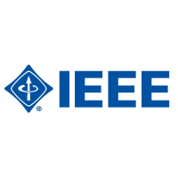 IEEE MEXIQUE