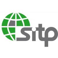 SITP 2018
