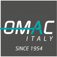 JANUARY 2013 A FURTHER SUCCESS FOR OMAC IN THE UNITED ARAB EMIRATES