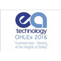 OHLEX 2016