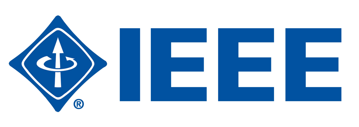 IEEE MESSICO